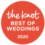 2020 Best of Weddings The Knot
